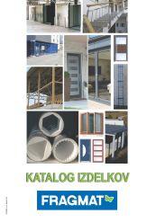 Skupni katalog_A4