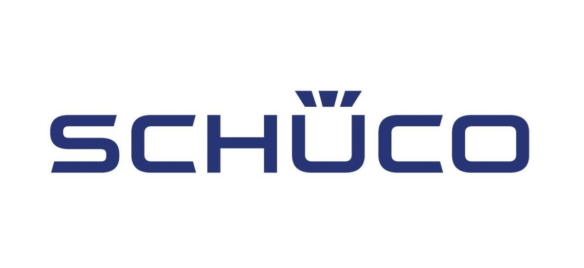 Schuco_muanyag_ablak